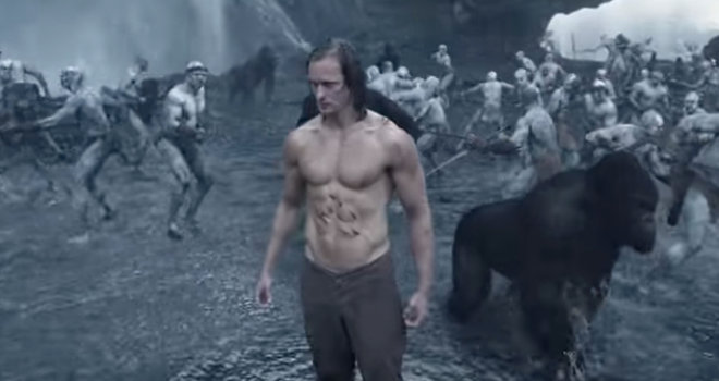 skarsgard+the+legend+of+tarzan