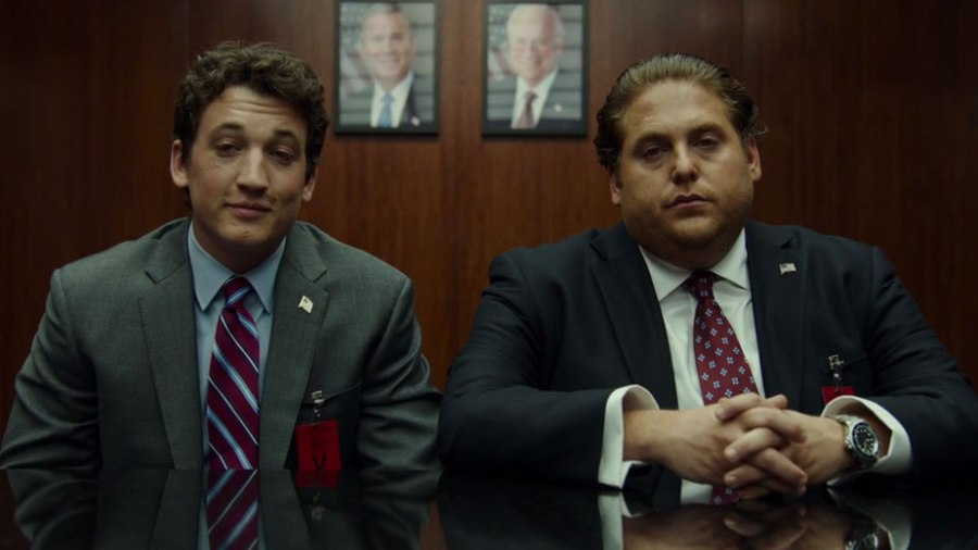 war-dogs-trailer