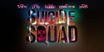 suicidesquadmovielogo600_size3