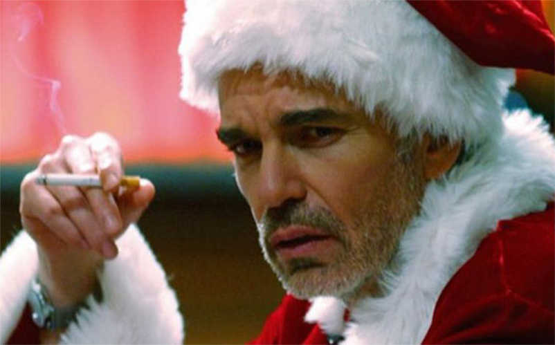 Bad-Santa-2-Bolly-Bob-Thornton.jpg