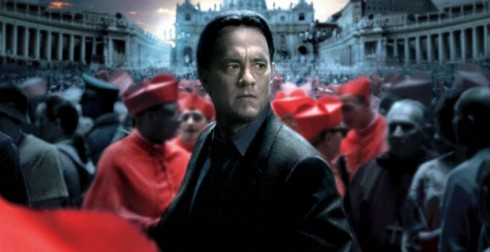 inferno-tom-hanks-release-date