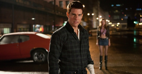 jack-reacher-never-go-back-people