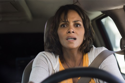 kidnap-movie-halle-berry.jpg
