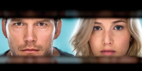 passengers-movie-2016-images-pratt-lawrence.jpg