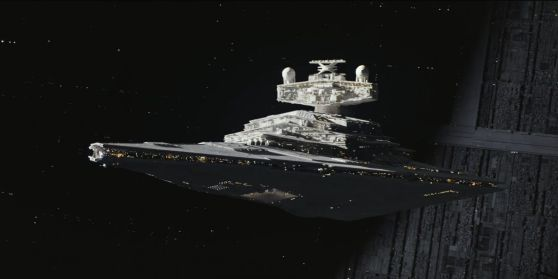 Star-Destroyer-by-Death-Star-in-Rogue-One-A-Star-Wars-Story.jpg