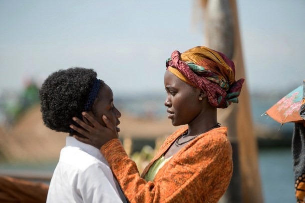 watch-first-trailer-for-chess-drama-queen-of-katwe-starring-lupita-nyongo-david-oyelowo