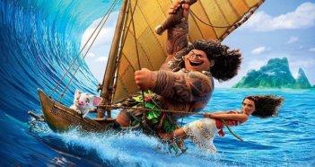 Moana-Disney.jpg