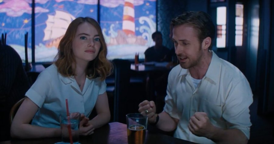 la-la-land-emma-stone-and-ryan-gosling-december-2016-movie.jpg