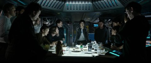 Alien-Covenant-Trailer-Breakdown-1.jpg