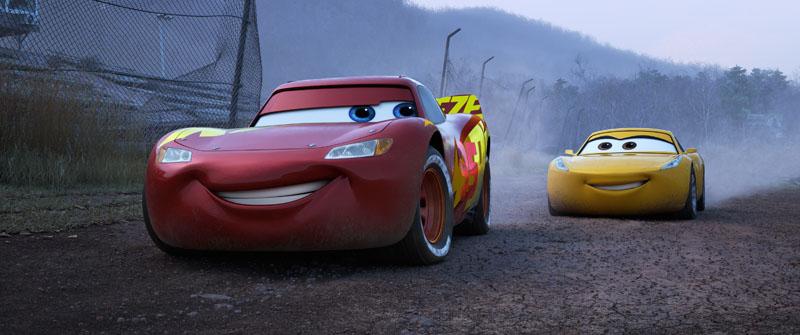cars30034.jpg