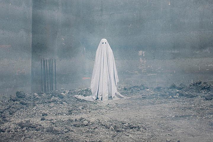 ghost-story.jpg
