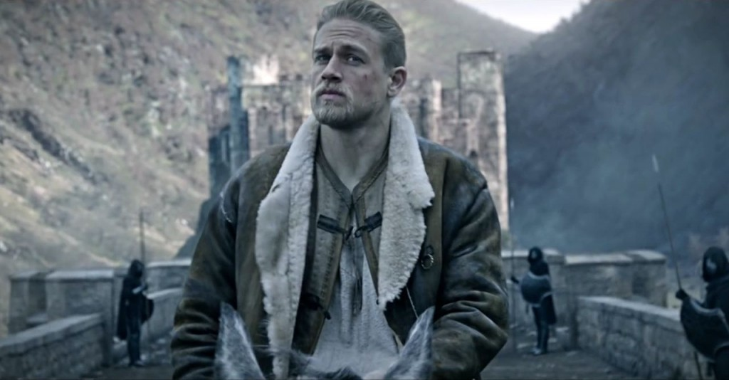 King-Arthur-Legend-of-the-Sword-Early-Screenings-1024x534.jpg