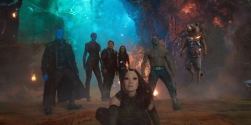 landscape-1486383186-guardians-of-the-galaxy-vol-2-cast.jpg