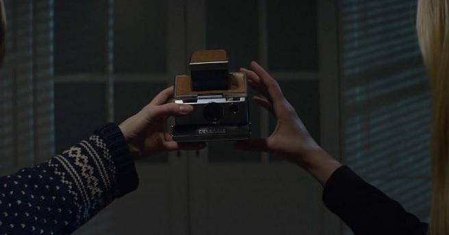 polaroidselfie.jpg