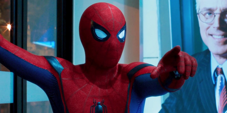 spider-man-homecoming-holland-bank