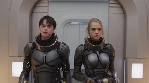 valerian-and-the-city-of-a-thousand-planets-trailer.jpg