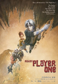 readyplayerone-Goonies