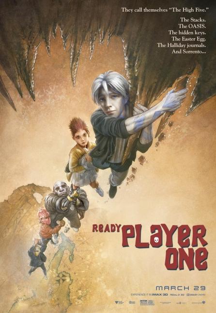 readyplayerone-Goonies