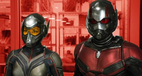 antman-wasp-scary