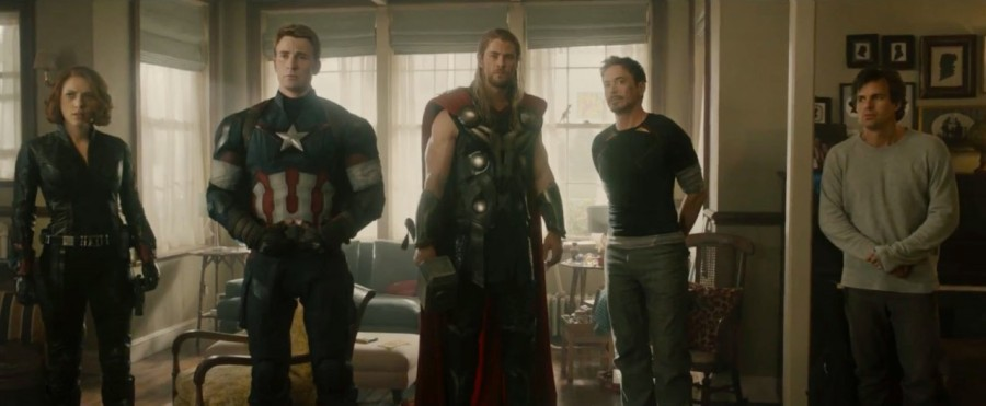 Avengers-Age-Ultron-trailer-1280x529