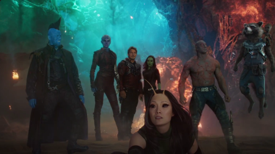 Guardians-of-the-Galaxy-Vol-2-02052016