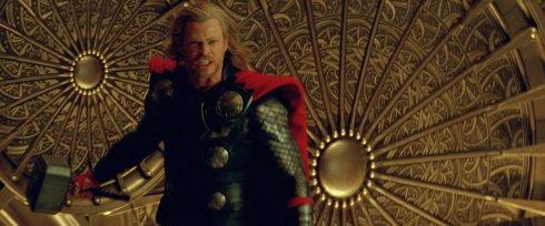 hero_Thor-image