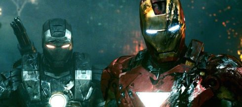 Road-to-Endgame-Iron-Man-2-1-700x312