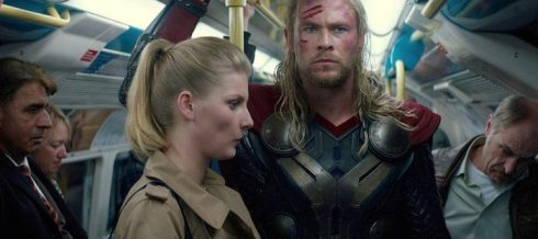 Road-to-Endgame-Thor-the-Dark-World-4-700x312